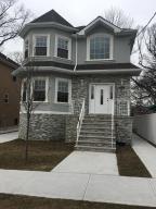 177 Detroit Avenue, Staten Island, NY 10312