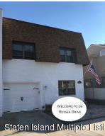 29 Russek Drive, Staten Island, NY 10312
