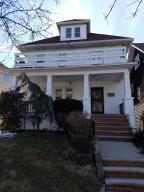 368 Woodstock Avenue, Staten Island, NY 10301