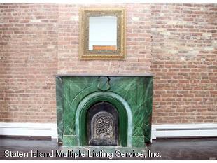 Single Family - Attached 83 Harrison Street  Staten Island, NY 10304, MLS-1126400-5