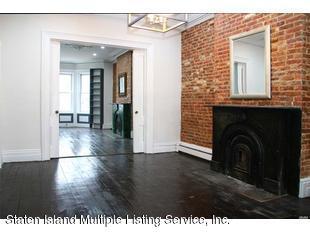 Single Family - Attached 83 Harrison Street  Staten Island, NY 10304, MLS-1126400-7