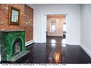 Single Family - Attached 83 Harrison Street  Staten Island, NY 10304, MLS-1126400-8