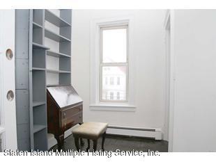 Single Family - Attached 83 Harrison Street  Staten Island, NY 10304, MLS-1126400-12