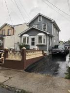 22 Ellington Street, Staten Island, NY 10304