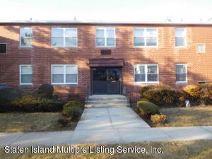 892 Armstrong Avenue, B3, Staten Island, NY 10308