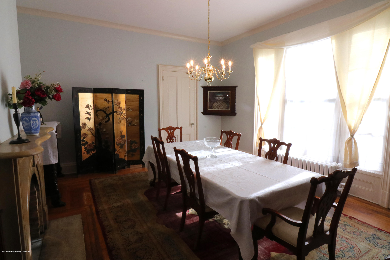 Single Family - Detached 1 Pendleton Place  Staten Island, NY 10301, MLS-1126464-36