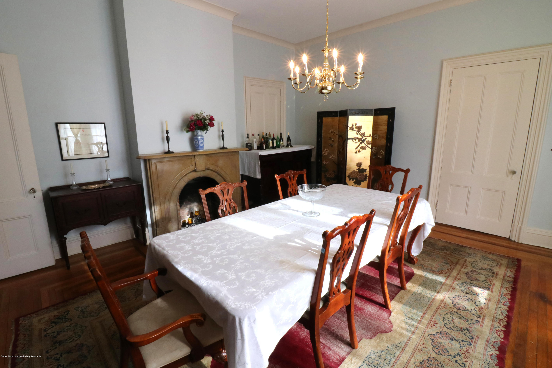 Single Family - Detached 1 Pendleton Place  Staten Island, NY 10301, MLS-1126464-37