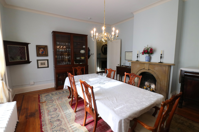 Single Family - Detached 1 Pendleton Place  Staten Island, NY 10301, MLS-1126464-39