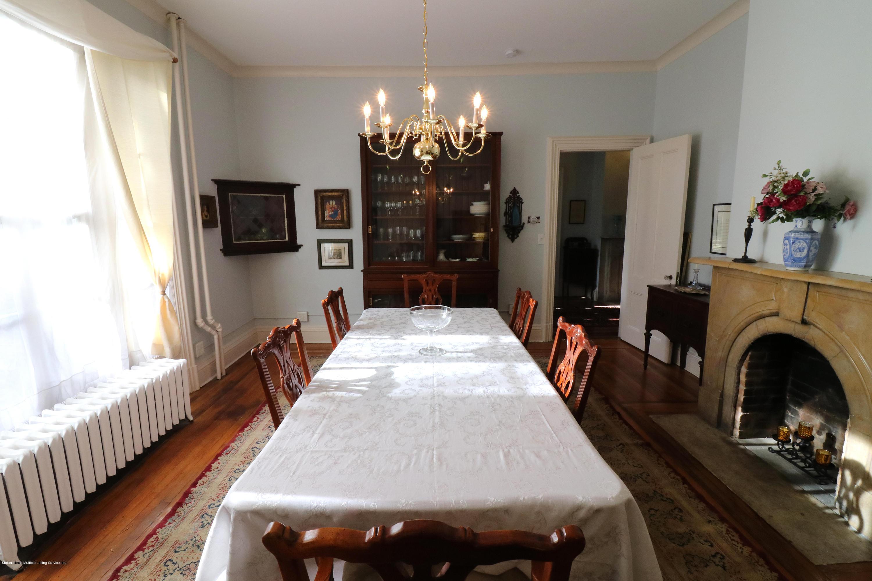 Single Family - Detached 1 Pendleton Place  Staten Island, NY 10301, MLS-1126464-41