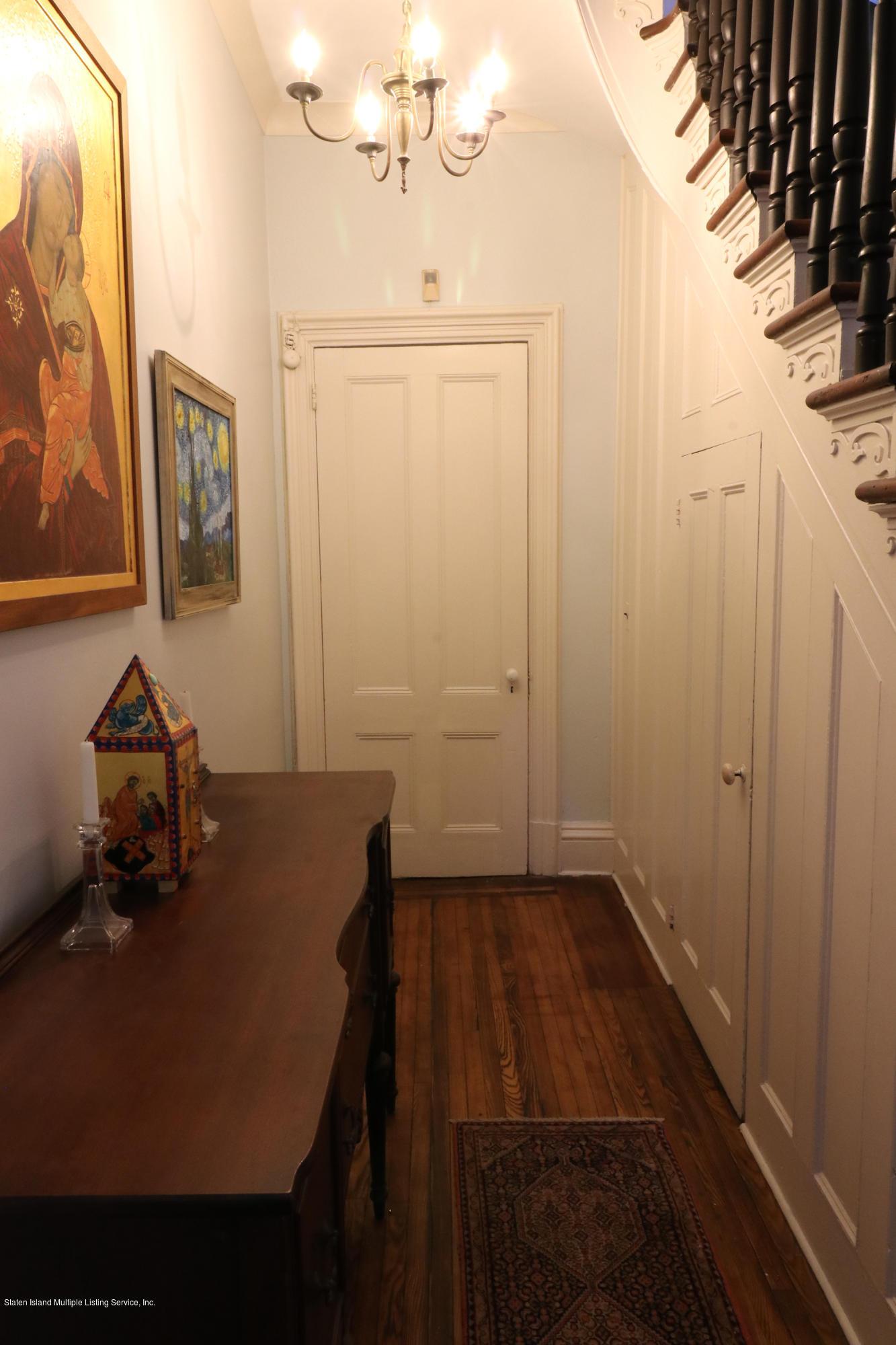 Single Family - Detached 1 Pendleton Place  Staten Island, NY 10301, MLS-1126464-45
