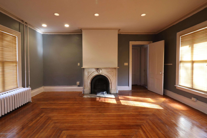 Single Family - Detached 1 Pendleton Place  Staten Island, NY 10301, MLS-1126464-50
