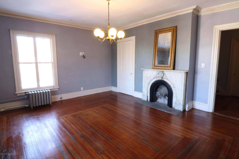 Single Family - Detached 1 Pendleton Place  Staten Island, NY 10301, MLS-1126464-56