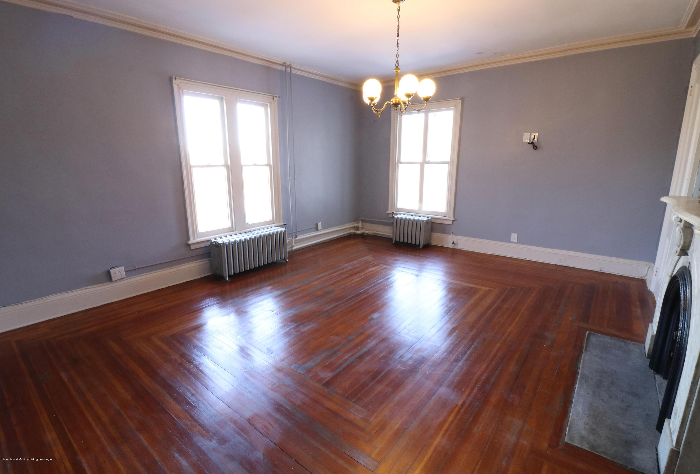 Single Family - Detached 1 Pendleton Place  Staten Island, NY 10301, MLS-1126464-57
