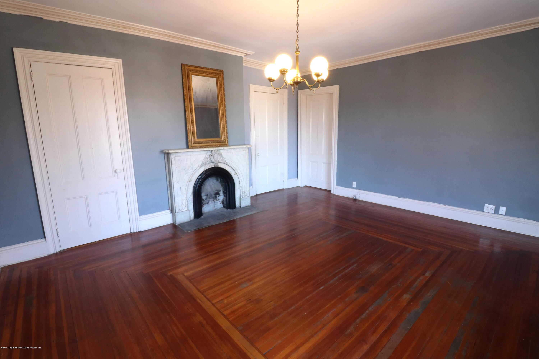 Single Family - Detached 1 Pendleton Place  Staten Island, NY 10301, MLS-1126464-58