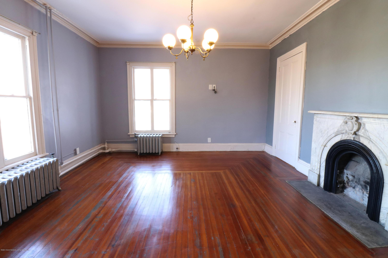 Single Family - Detached 1 Pendleton Place  Staten Island, NY 10301, MLS-1126464-59