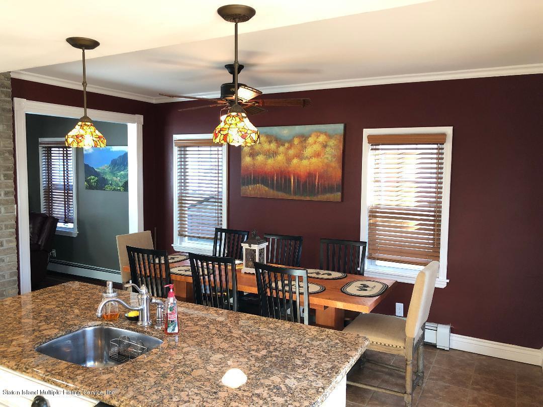 Single Family - Detached 502 Yetman Avenue  Staten Island, NY 10307, MLS-1126226-7