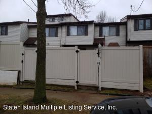 39 Lombard Court, Staten Island, NY 10312