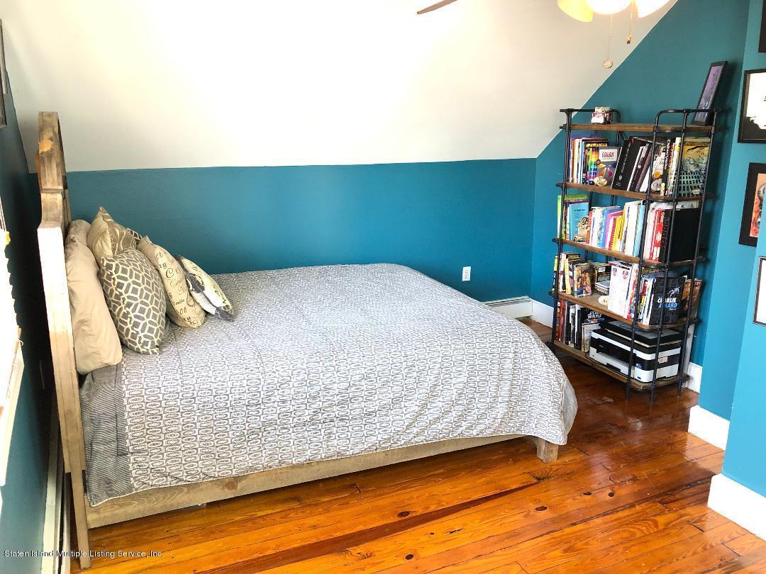 Single Family - Detached 502 Yetman Avenue  Staten Island, NY 10307, MLS-1126226-15
