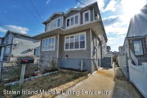 218 Colony Avenue, Staten Island, NY 10306