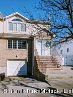 231 Gervil Street, Staten Island, NY 10309