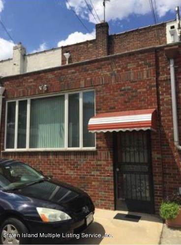 Single Family - Attached 6707 17th Avenue  Brooklyn, NY 11204, MLS-1126541-2