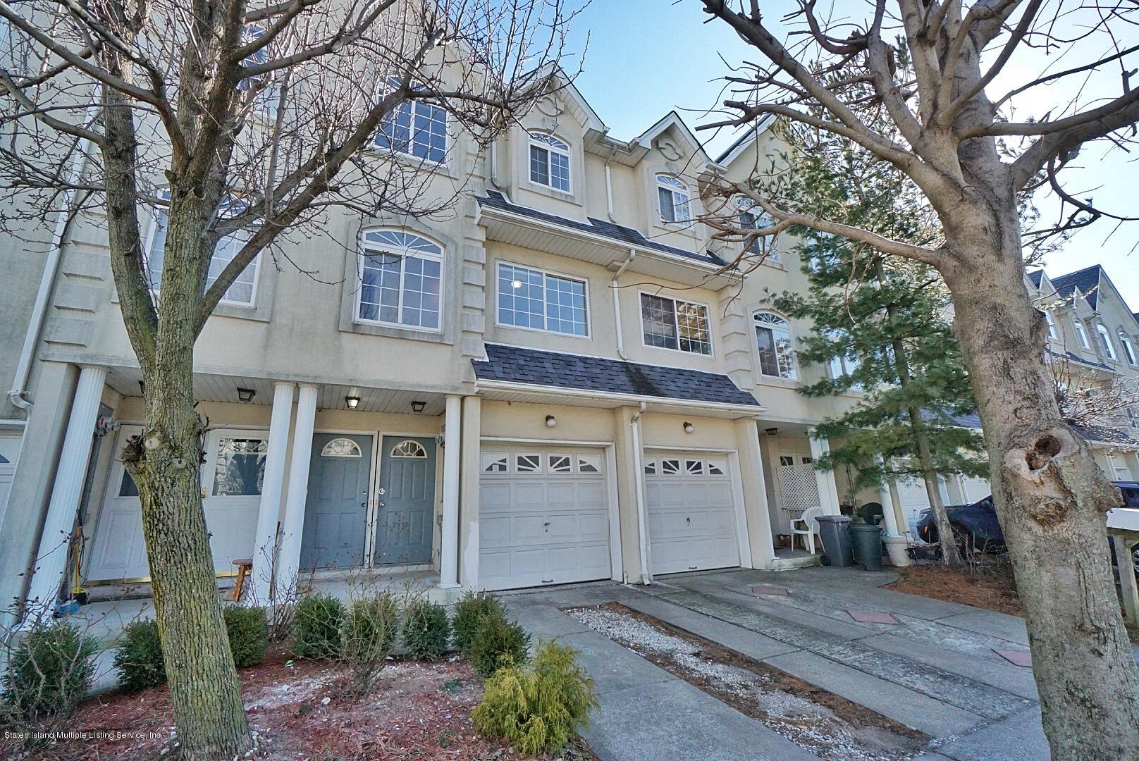 Two Family - Attached 28 Waterview Court  Staten Island, NY 10305, MLS-1126553-3