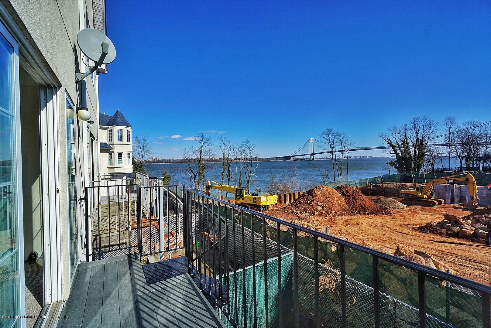 Two Family - Attached 28 Waterview Court  Staten Island, NY 10305, MLS-1126553-10