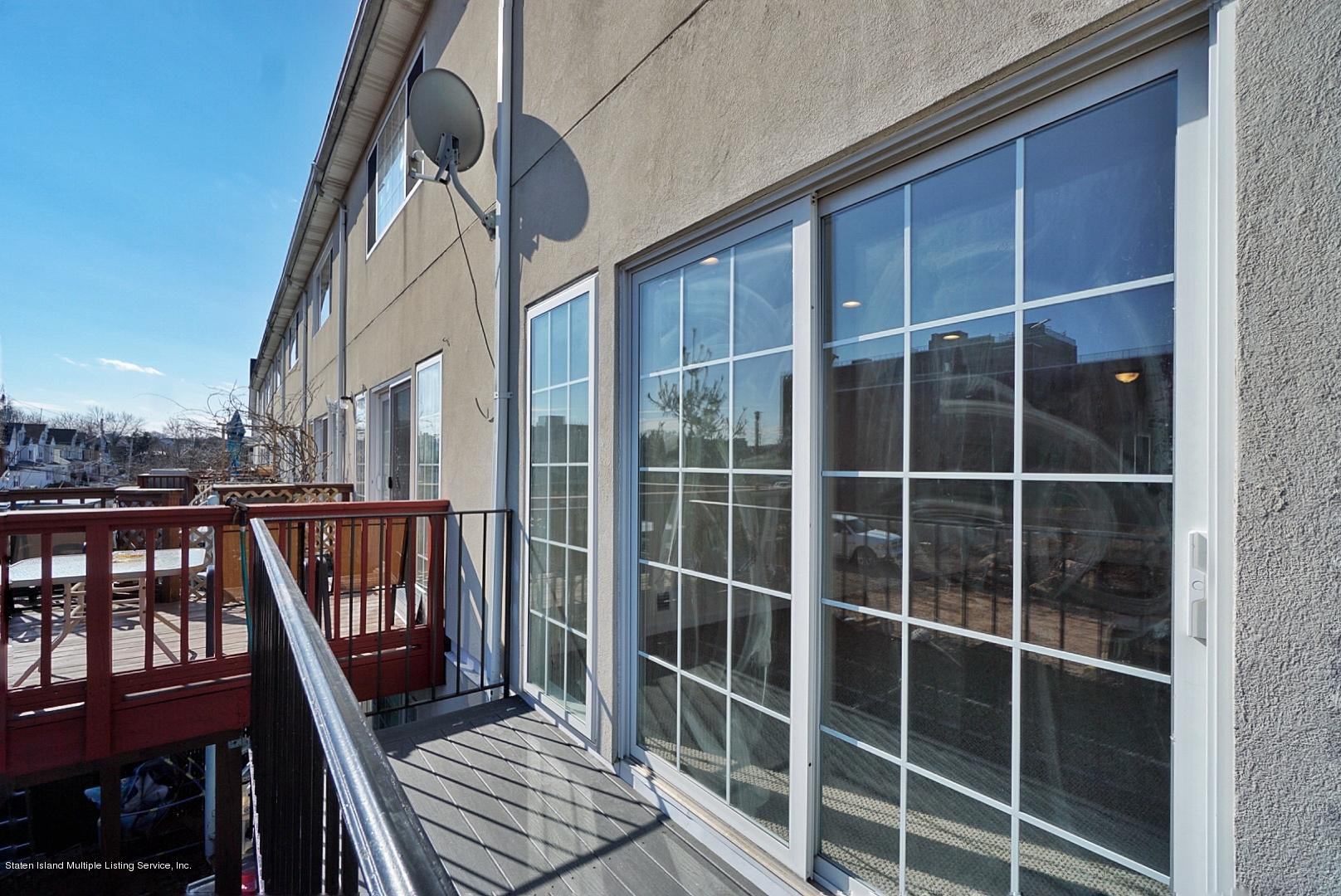 Two Family - Attached 28 Waterview Court  Staten Island, NY 10305, MLS-1126553-14