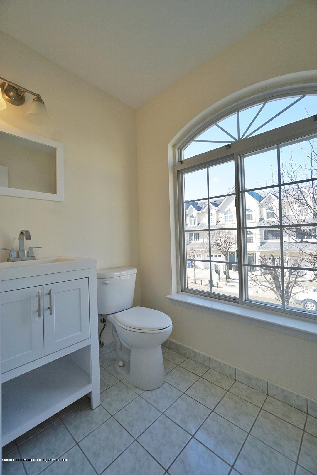 Two Family - Attached 28 Waterview Court  Staten Island, NY 10305, MLS-1126553-17