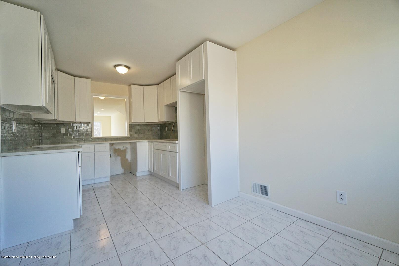 Two Family - Attached 28 Waterview Court  Staten Island, NY 10305, MLS-1126553-19