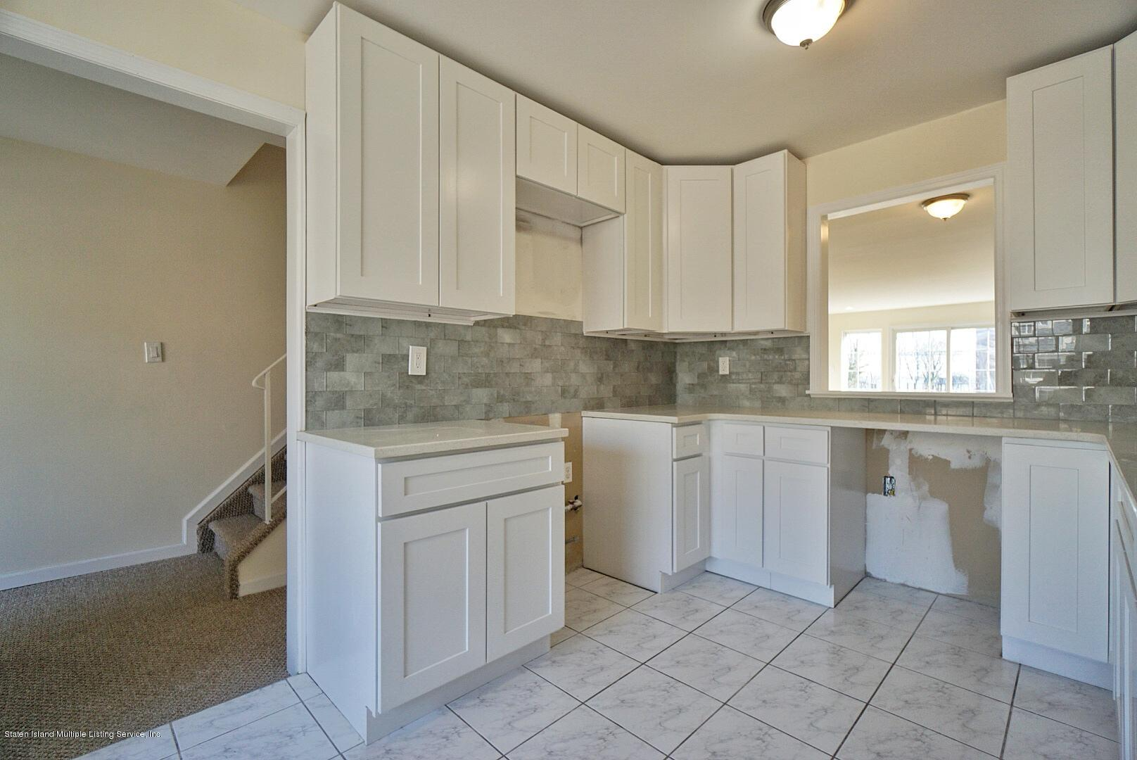 Two Family - Attached 28 Waterview Court  Staten Island, NY 10305, MLS-1126553-21