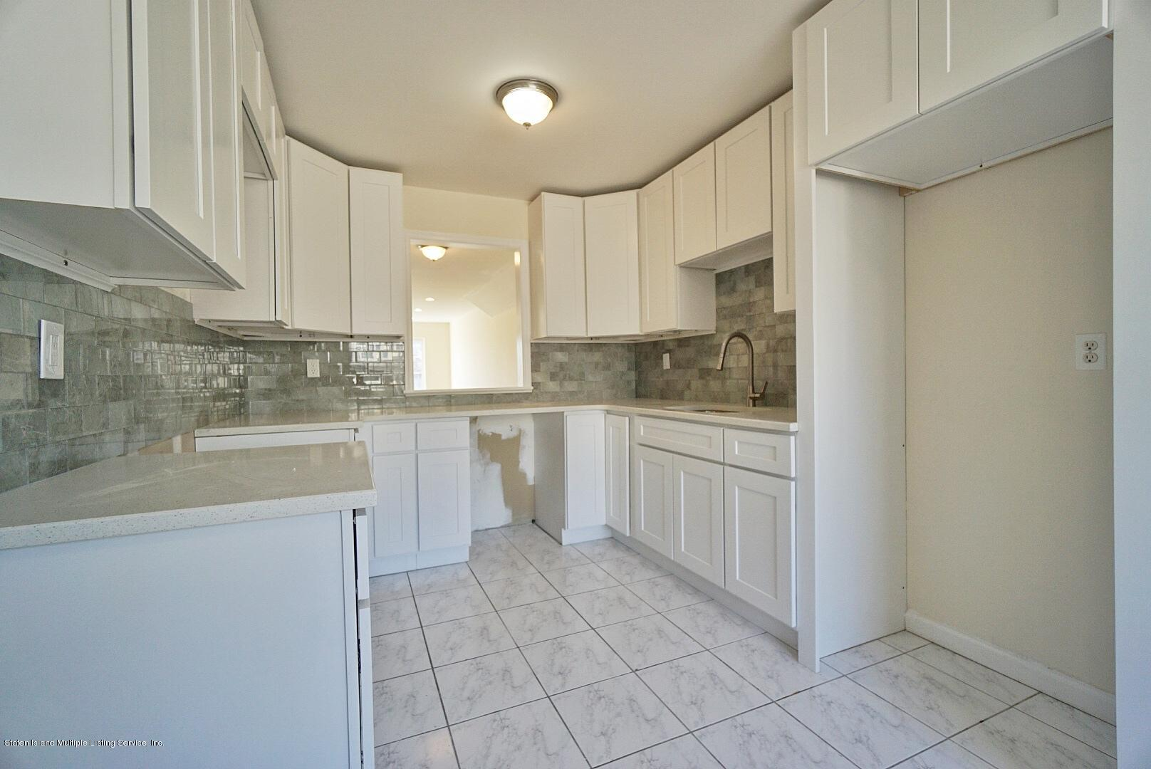 Two Family - Attached 28 Waterview Court  Staten Island, NY 10305, MLS-1126553-22