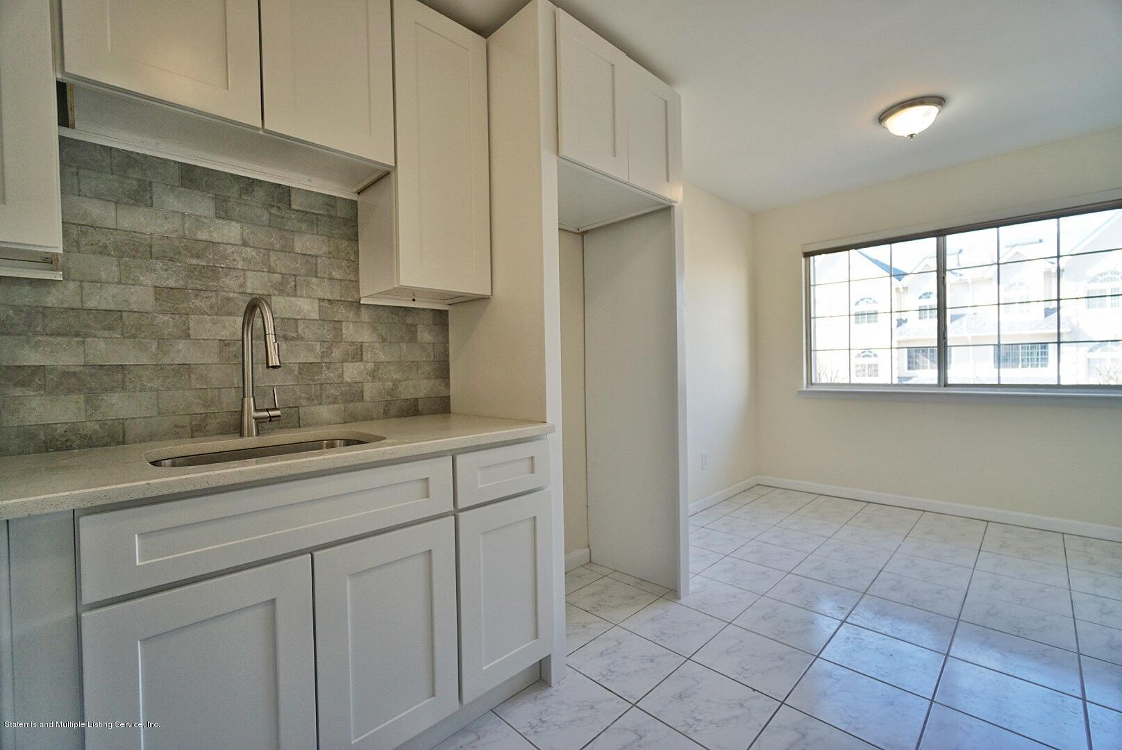 Two Family - Attached 28 Waterview Court  Staten Island, NY 10305, MLS-1126553-24
