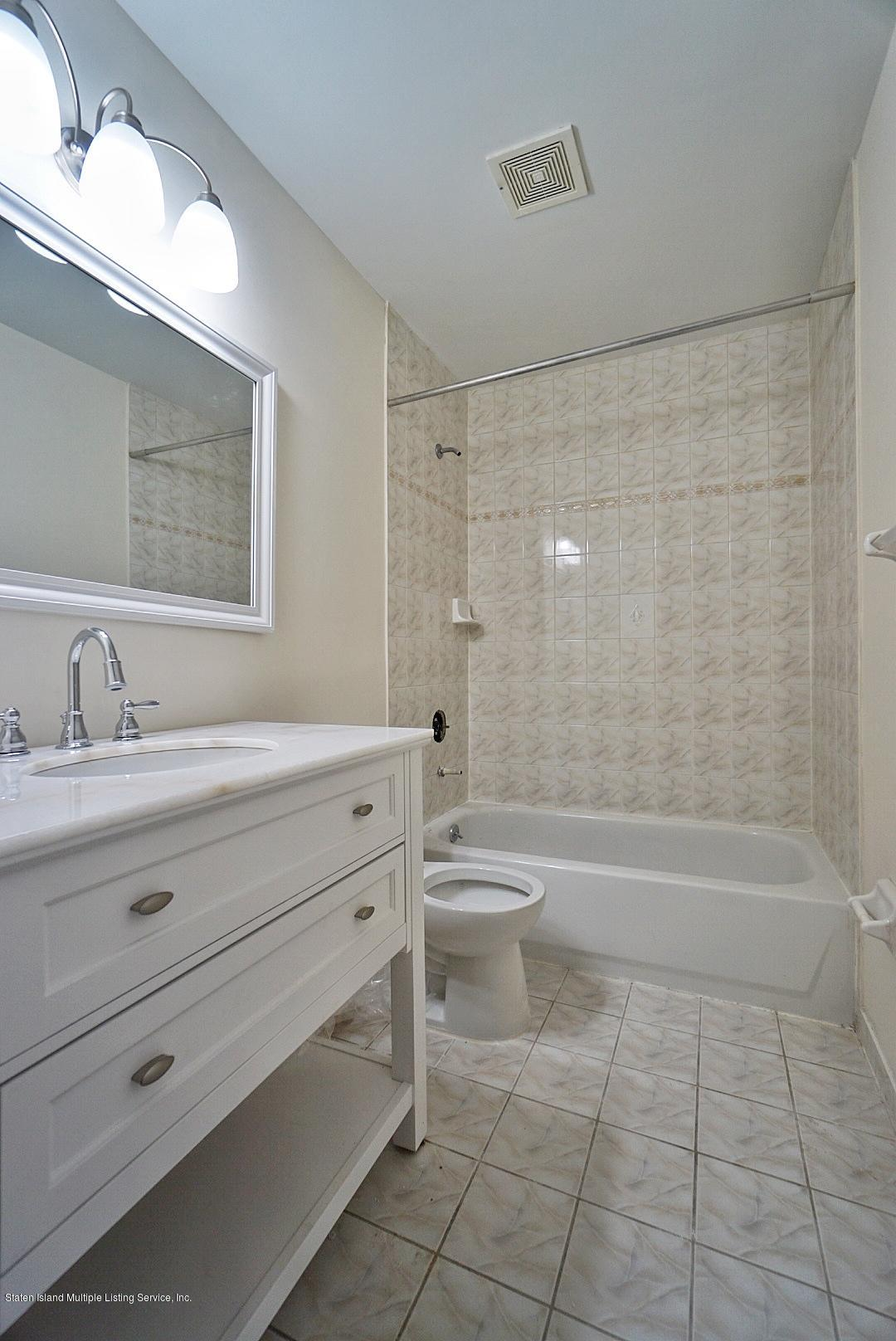 Two Family - Attached 28 Waterview Court  Staten Island, NY 10305, MLS-1126553-25