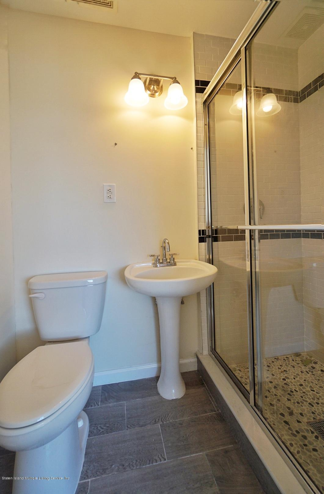 Two Family - Attached 28 Waterview Court  Staten Island, NY 10305, MLS-1126553-26
