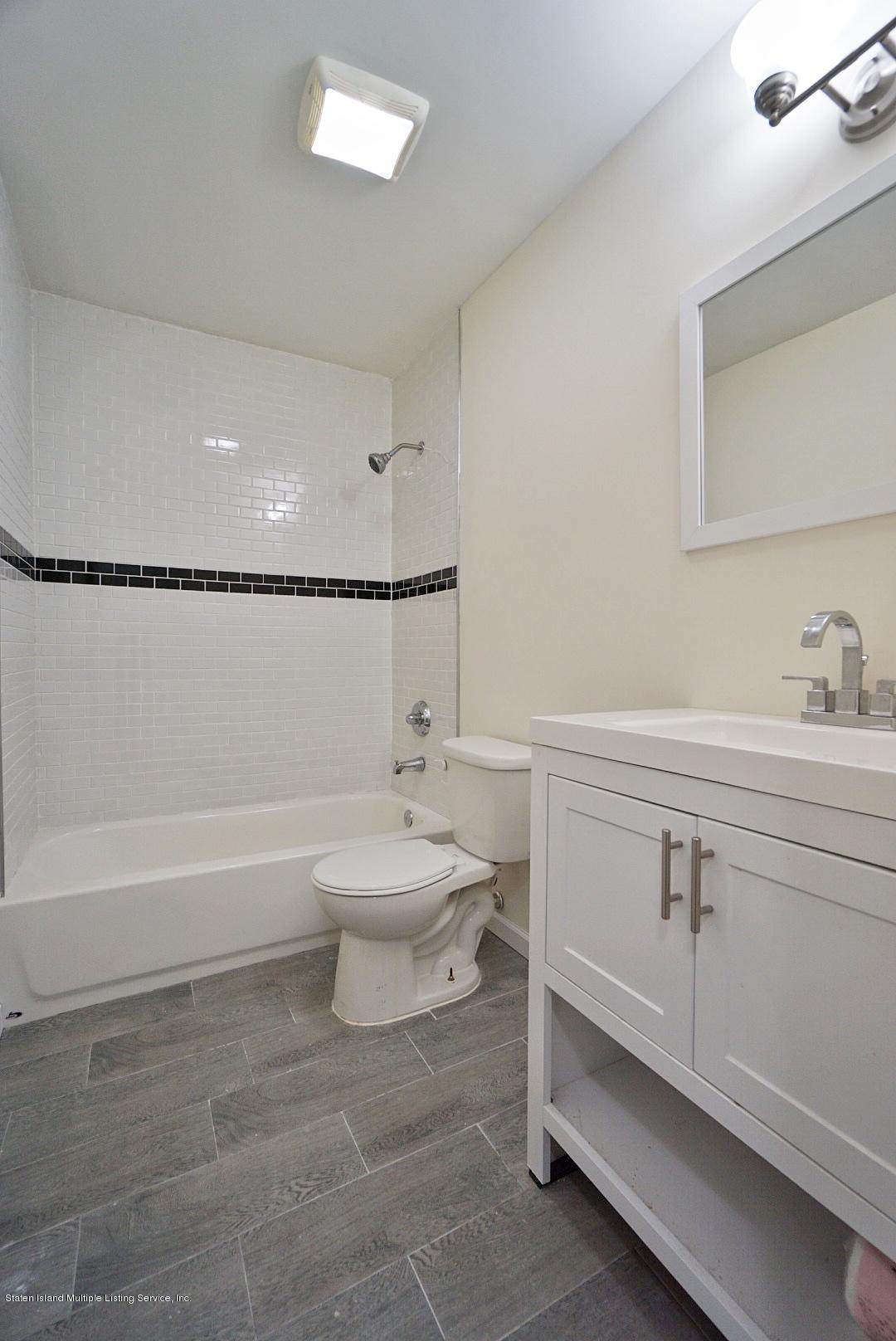 Two Family - Attached 28 Waterview Court  Staten Island, NY 10305, MLS-1126553-34