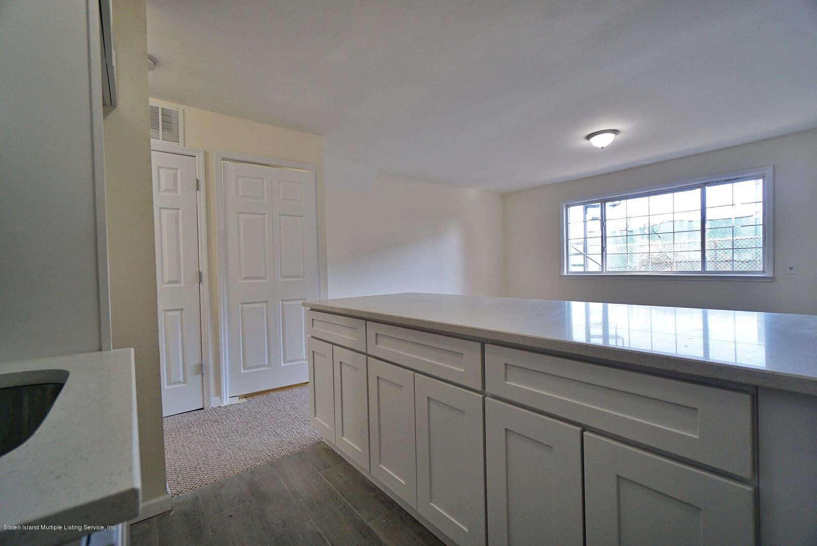 Two Family - Attached 28 Waterview Court  Staten Island, NY 10305, MLS-1126553-36