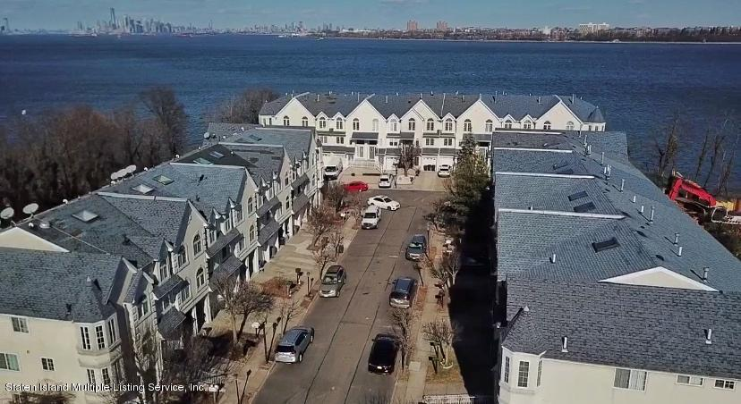 Two Family - Attached 28 Waterview Court  Staten Island, NY 10305, MLS-1126553-45