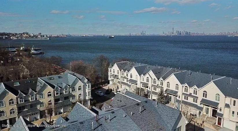 Two Family - Attached 28 Waterview Court  Staten Island, NY 10305, MLS-1126553-46