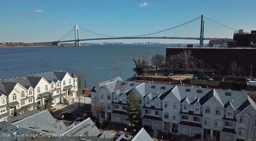 Two Family - Attached 28 Waterview Court  Staten Island, NY 10305, MLS-1126553-47