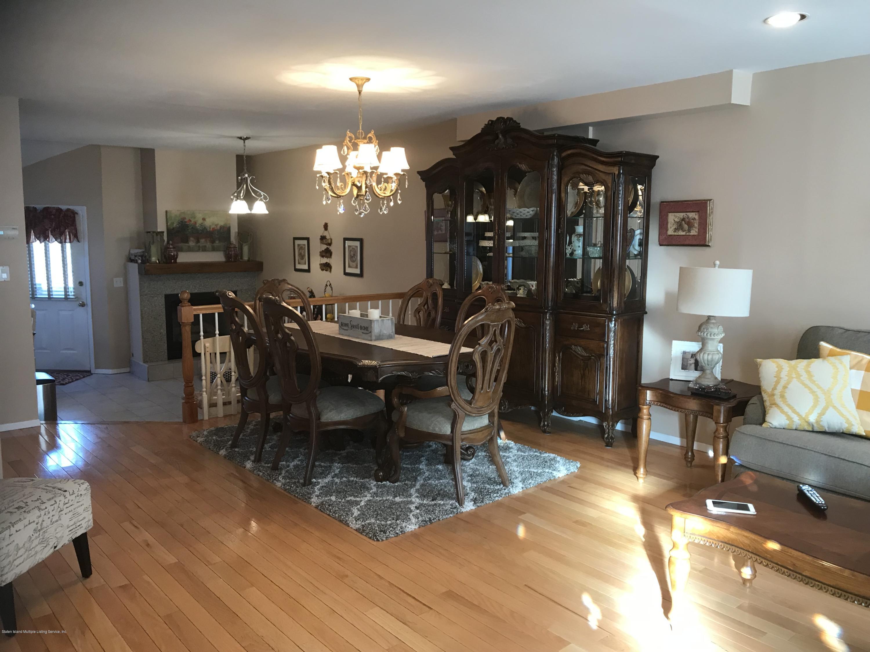 Single Family - Attached 17 Wolcott Avenue  Staten Island, NY 10312, MLS-1126556-18