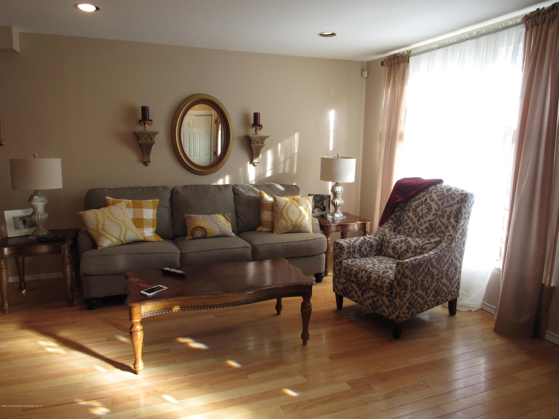 Single Family - Attached 17 Wolcott Avenue  Staten Island, NY 10312, MLS-1126556-6