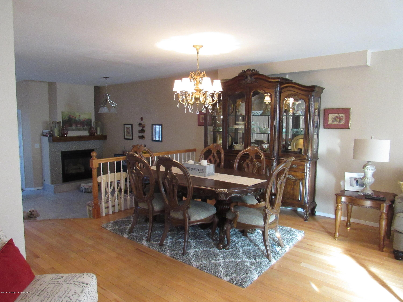 Single Family - Attached 17 Wolcott Avenue  Staten Island, NY 10312, MLS-1126556-12