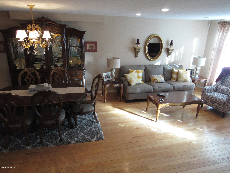 Single Family - Attached 17 Wolcott Avenue  Staten Island, NY 10312, MLS-1126556-5