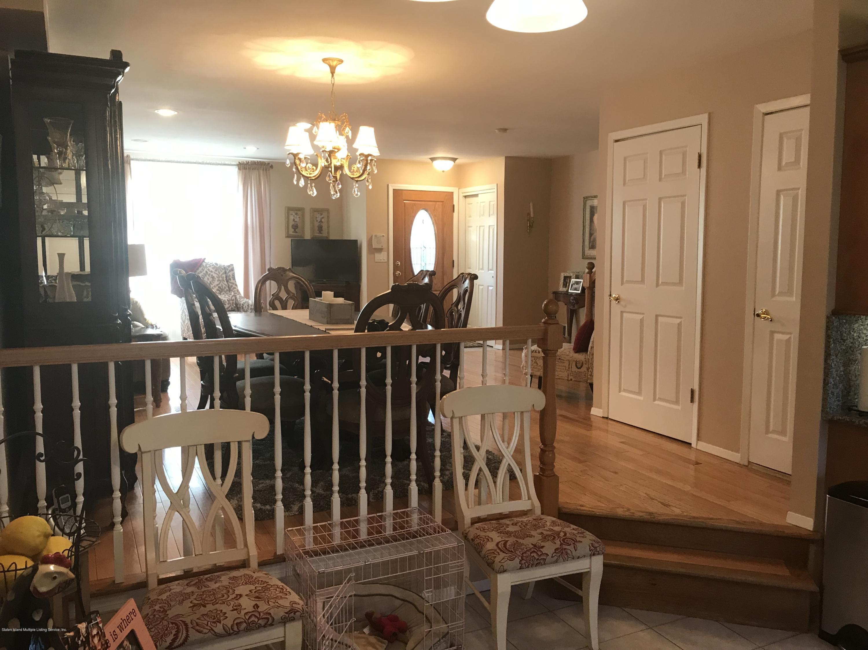 Single Family - Attached 17 Wolcott Avenue  Staten Island, NY 10312, MLS-1126556-11