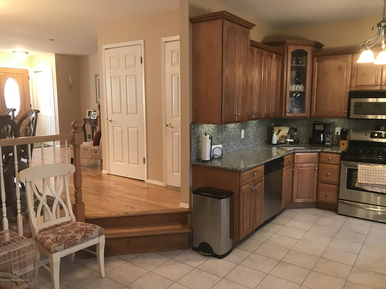 Single Family - Attached 17 Wolcott Avenue  Staten Island, NY 10312, MLS-1126556-16
