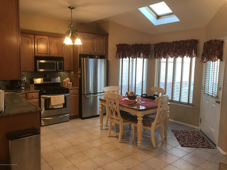 Single Family - Attached 17 Wolcott Avenue  Staten Island, NY 10312, MLS-1126556-19