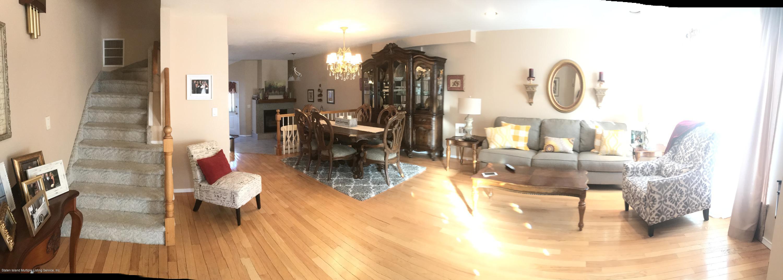 Single Family - Attached 17 Wolcott Avenue  Staten Island, NY 10312, MLS-1126556-17