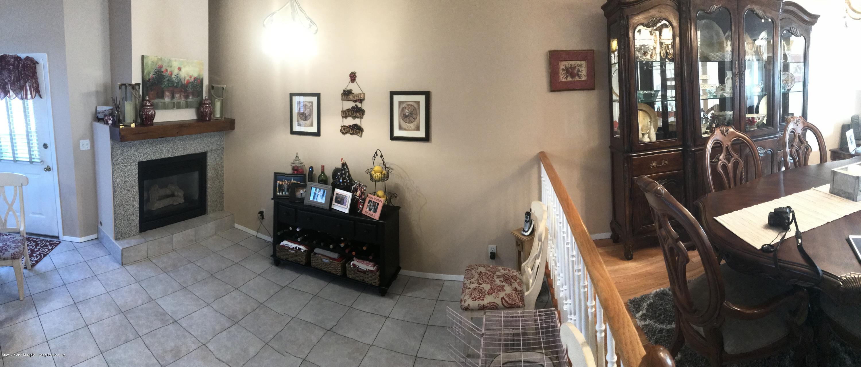Single Family - Attached 17 Wolcott Avenue  Staten Island, NY 10312, MLS-1126556-15
