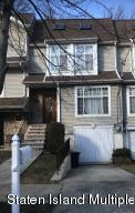 17 Wolcott Avenue, Staten Island, NY 10312